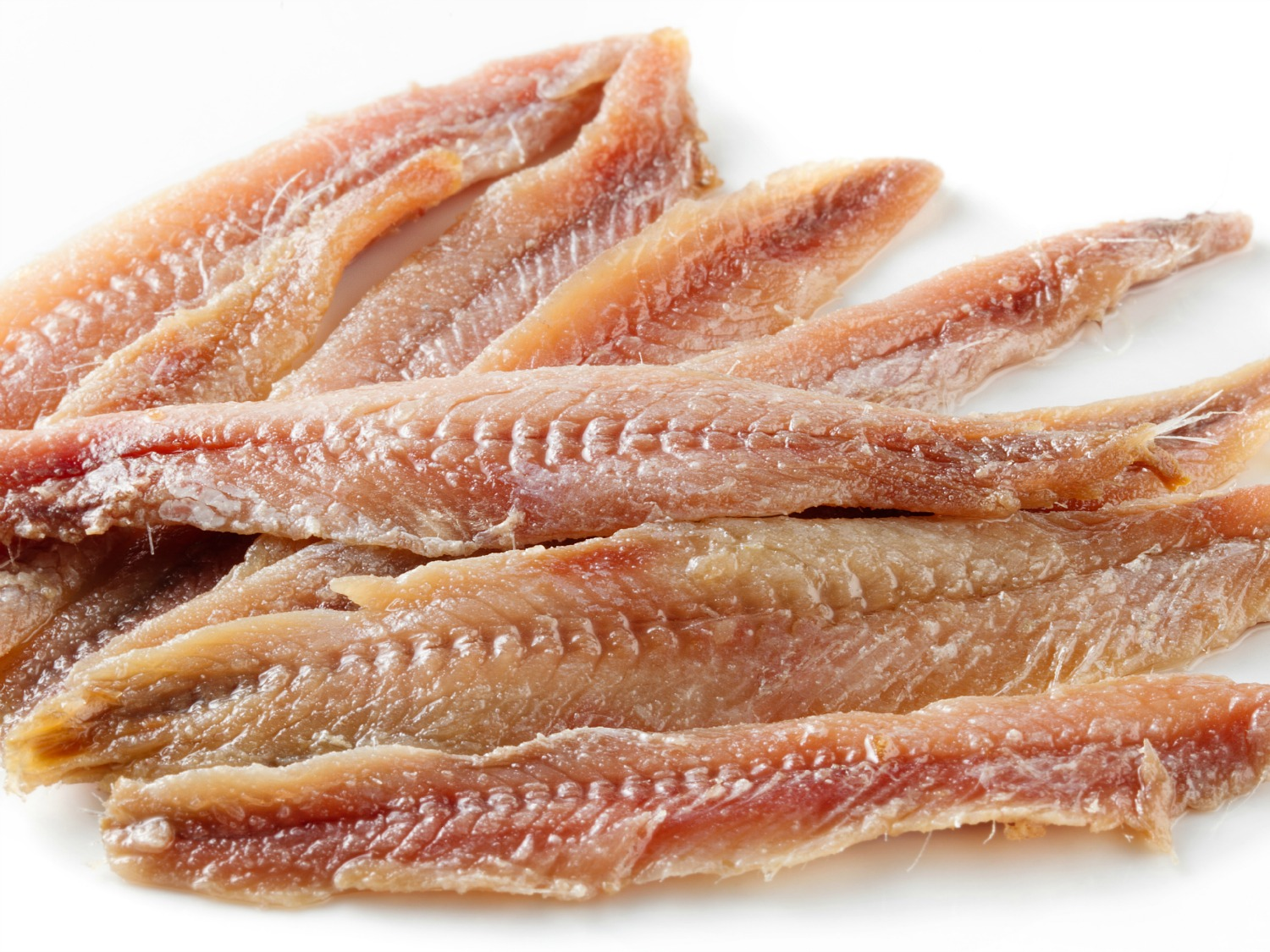 20150706-anchovies-primary